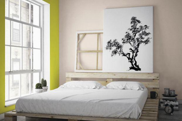 Aranżacja pierwszego wspólnego mieszkania. Jakie kolory wybrać