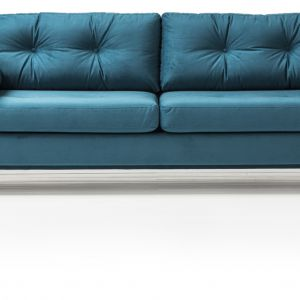 Sofa Pure. Fot. Agata S.A,.