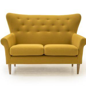 Sofa Amelie. Fot. Agata S.A.
