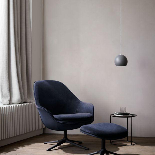 Nowa kolekcja mebli w skandynawskim stylu