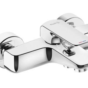 Seria baterii łazienkowych KLUDI AMEO/Kludi. Produkt zgłoszony do konkursu Dobry Design 2018.