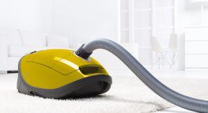 Complete C3 Limited Edition Curry Yellow - to propozycja dla osób, które cenią sobie najwyższą jakość i komfort.