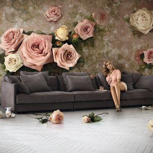 Sofa Flap. Fot. Eliersen