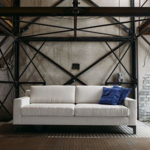 Sofa Prim. Fot. Rosanero