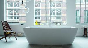 Inteligentne rozwiązania, ułatwiające codzienne funkcjonowanie, wpływające na komfort i bezpieczeństwo użytkowników coraz śmielej wkraczają do pomieszczeń łazienkowych.