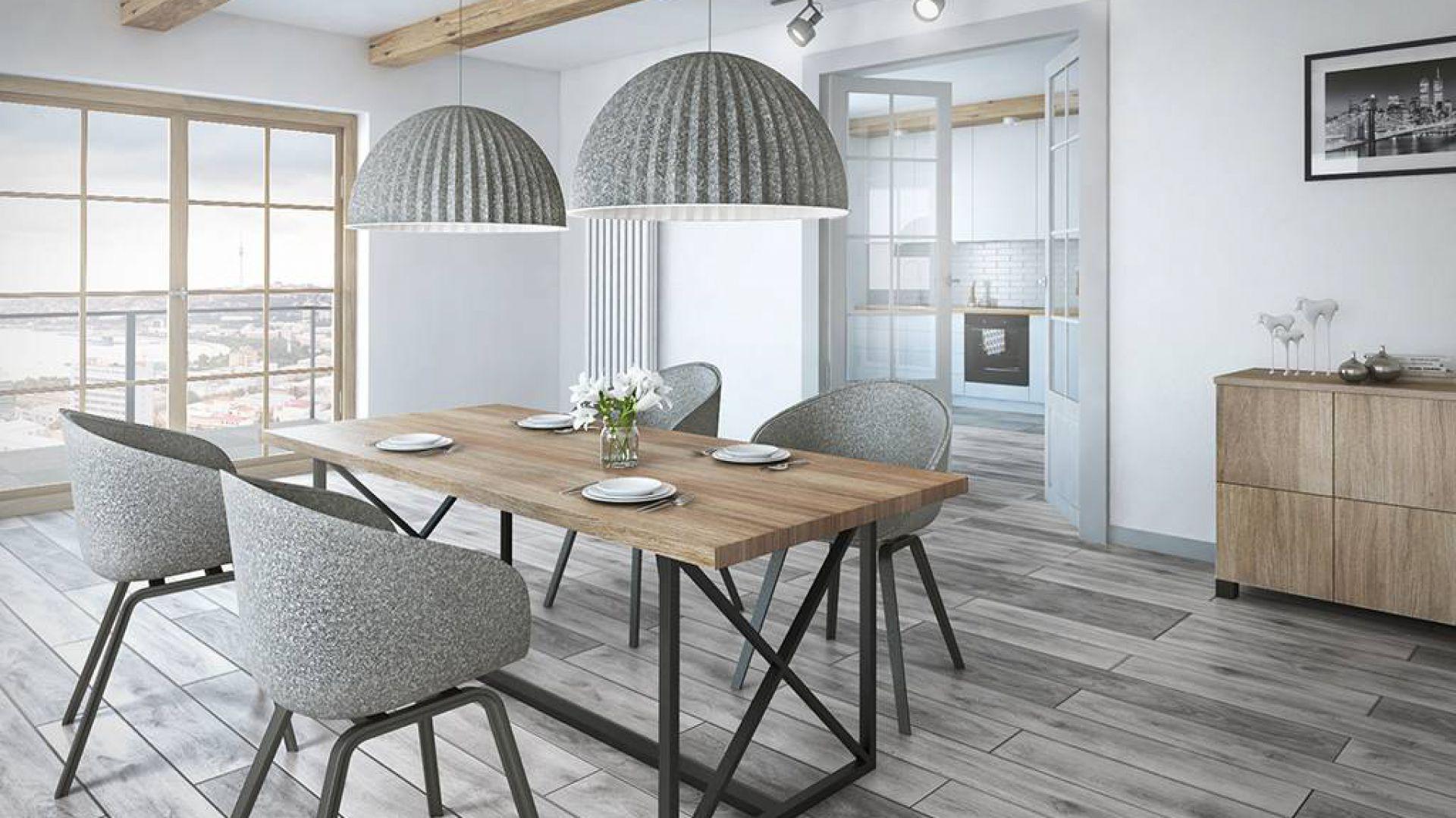 st bari fot rosanero meble do jadalni drewniany. Black Bedroom Furniture Sets. Home Design Ideas