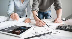 Jak rozwijać firmę w oparciu o design? Jak zyskać dofinansowanie na swoje działania? Gdzie szukać wsparcia? O tym opowiedzą już 6 grudnia eksperci Polskiej Agencji Rozwoju Przedsiębiorczości w czasie Forum Dobrego Designu. PARP została partnerem