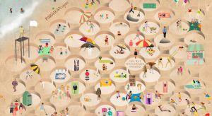 Ci projektanci naprawdę dobrze rokują! Fundacja im. Stefana Kuryłowicza, wybitnego polskiego architekta, wybrała właśnie trzy finałowe projekty w swoim dorocznym konkursie PRAKTYKA na najciekawszy pomysł autorstwa młodych adeptów architektury. P