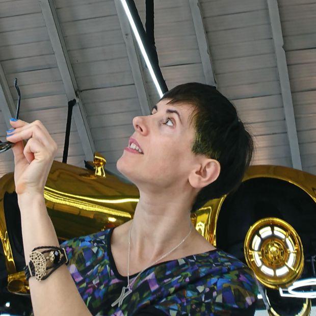 Krzystowska