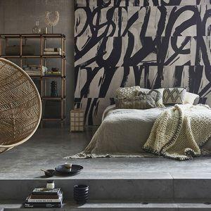 Wypoczywaj wygodnie i modnie. Fot. HK Living