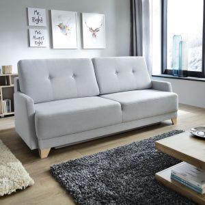 Sofa Havana. Fot. Agata