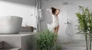 W łazience urządzonej w stylu SPA znajdzieszorzeźwienie i sposób na relaks. Odprężające kąpiele czy masaże pod prysznicem oraz piękne widoki zapewnią wytchnieniepo ciężkim dniu.<br /><br />