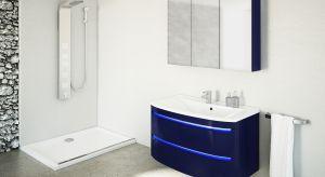 Kolory często decydują o stylu wnętrza, ale mają także wpływ na nasze samopoczucie. Umiejętnie dobrane, pozwolą stworzyć efektowną i wygodną przestrzeń łazienkową.