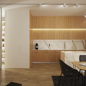 PIU Glass Murano, Wall & Door Collection/PIU Design. Produkt zgłoszony do konkursu Dobry Design 2018.