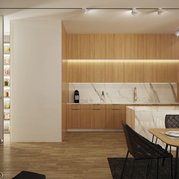 PIU Glass Murano, Wall & Door Collection/PIU Design