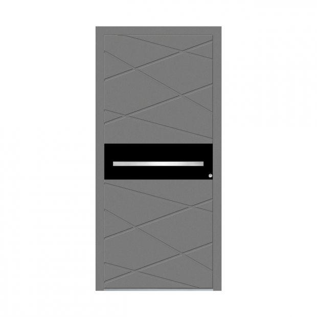 Drzwi TALUS Aluhaus/Oknoplast