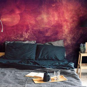 Dekoracja ścian: fototapety na jesień i zimę. Fot.  Fototapeta4u.pl