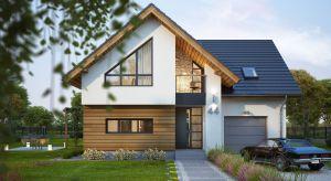 Coraz więcej osób decyduje się rozpocząć budowę domu poza standardowym sezonem – pod koniec lata lub jesienią. W tym czasie najważniejsze jest przeprowadzenie wszystkich robót ziemnych, zbudowanie ścian zewnętrznych i dachu oraz wstawienie ok