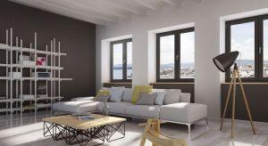Wybierając idealne okna do domu, skupiamy się zwykle na ich parametrach, funkcjonalności i przejrzystości gwarantującej dobre oświetlenie. Tymczasem powinny one także komponować się zbryłą domu i stylem wnętrz.