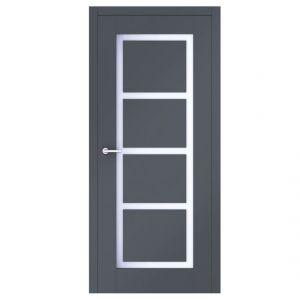 Drzwi Desigio Splendore/RuckZuck. Produkt zgłoszony do konkursu Dobry Design 2018.