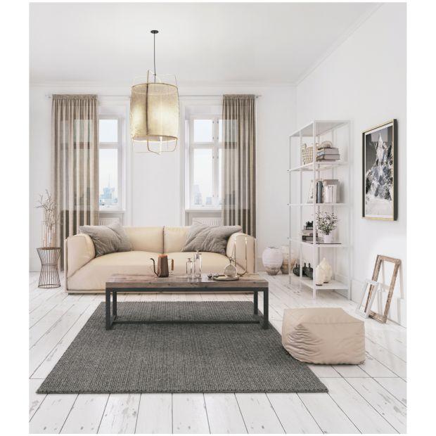 Reina - dywan ręcznie wykonany. Kolekcja Carpet Decor/Fargotex