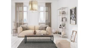 Dywan Reina to jedna z propozycji dywanów ręcznie wykonanych, stworzonej przez markę Carpet Decor. Produkt zgłoszony do konkursu Dobry Design 2018.