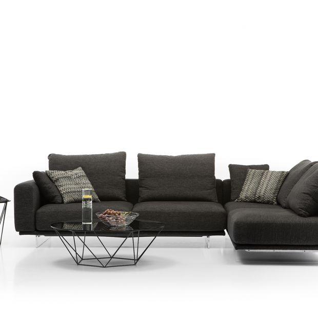 Sofa Crystal/olta
