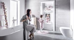 Urządzanie łazienki nie jest łatwym zadaniem. Na szczęście dzięki odpowiednim materiałom wykończeniowym możemy zaaranżować ją modnie i funkcjonalnie.