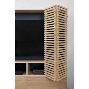 Kolekcja Moko/Black Red White. Produkt zgłoszony do konkursu Dobry Design 2018.