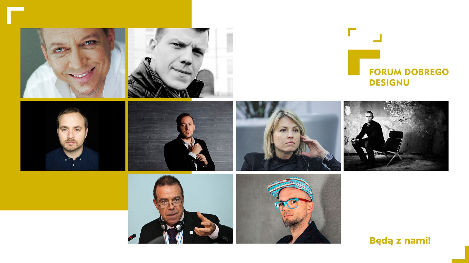 FDD 2017