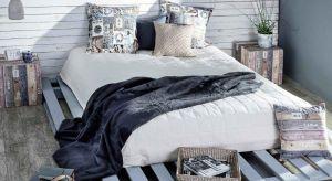 Jesienią najchętniej nie wychodziłbyś z łóżka? Zobacz, jak urządzić sypialnię, aby każda chwila wypoczynku była udana i przyjemna.