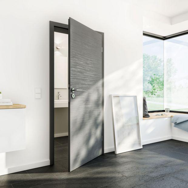 Drzwi wewnętrzne ConceptLine/Hörmann