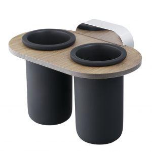 Kolekcja Bergen/Bisk. Produkt zgłoszony do konkursu Dobry Design 2018