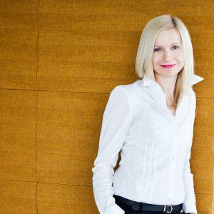 FDD: Anna Vonhausen o technicznym designie