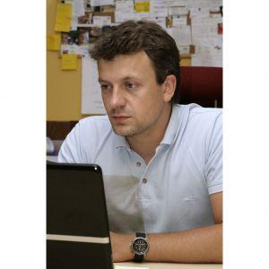 Maciej Bołtruczyk