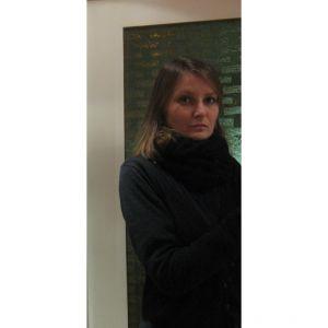 Iwona Zasławska