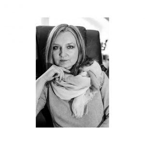 Beata Kowalczyk