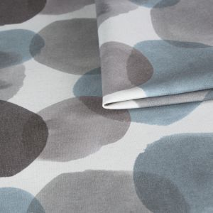 Kolekcja nadruków Pastell/Davis. Produkt zgłoszony do konkursu Dobry Design 2018.