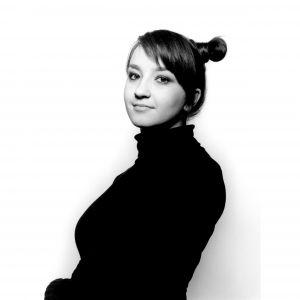 Ewelina Golinowska-Bieniek