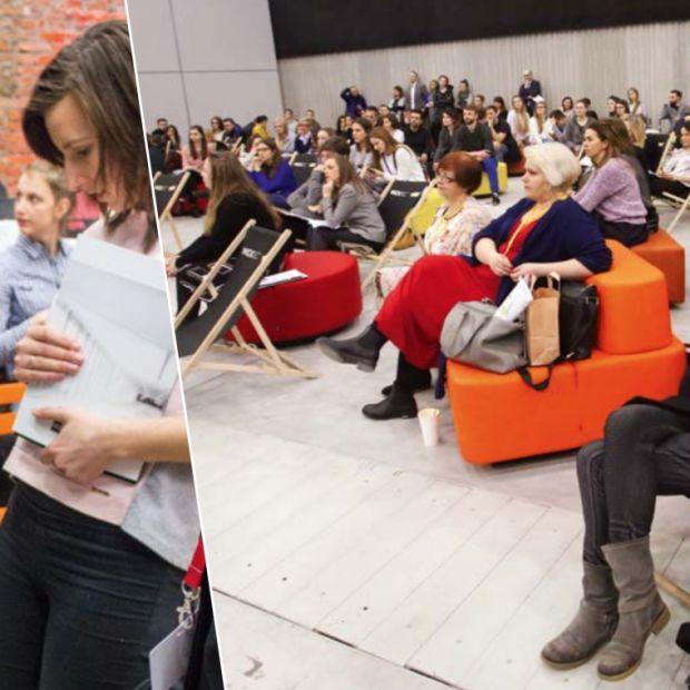 Czas na jakość i design – rusza cykl Propertydesign.pl Workplace Talks! Spotkajmy się w Gdańsku