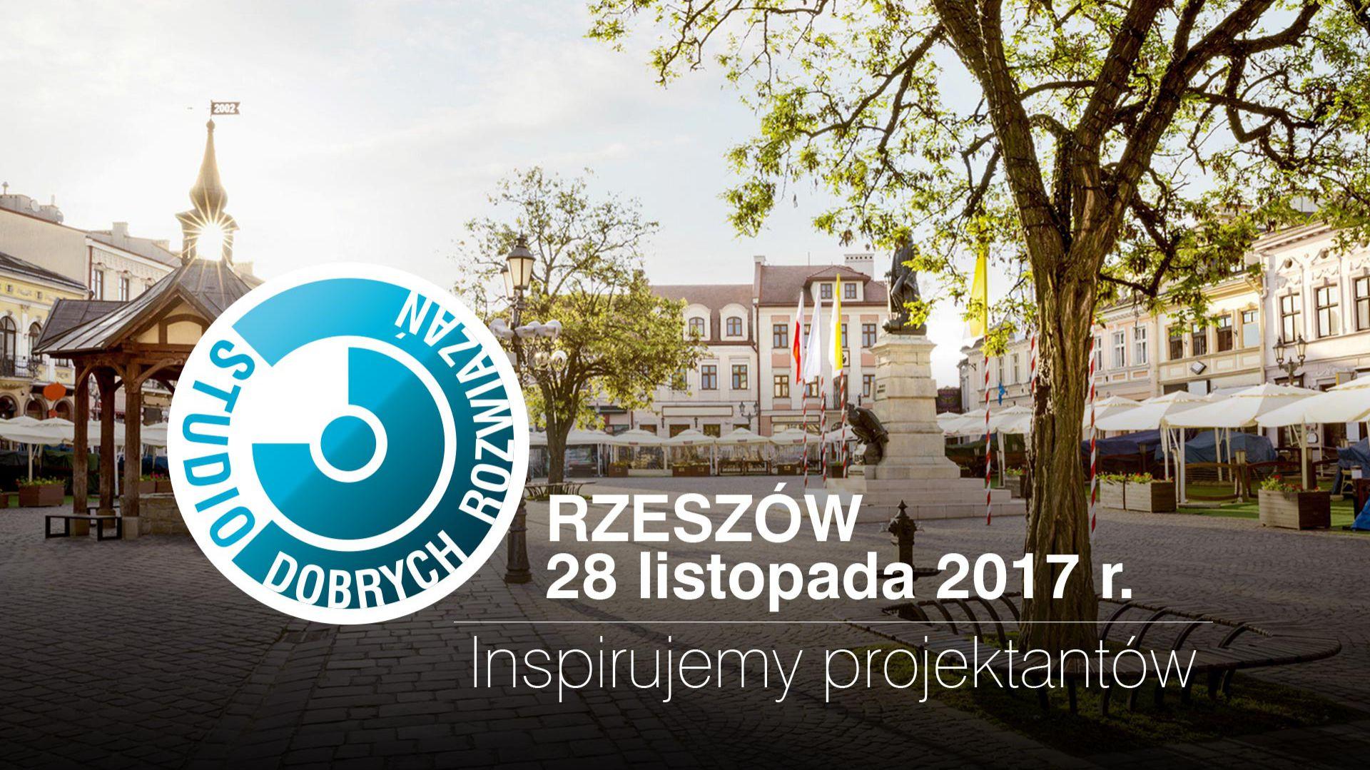 SDR Rzeszów