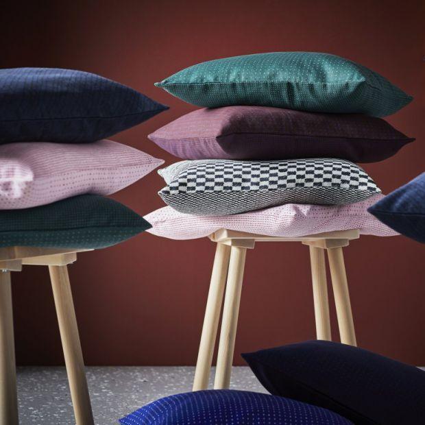 Nowa kolekcja mebli i dodatków inspirowana duńskim wzornictwem