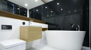 Jakąurządzić łazienkę z wanną? Jaki model wanny wybrać? Jaka wielkość będzie najlepsza do naszej łazienki? Odpowiedzi znajdziecie w naszym artykule.