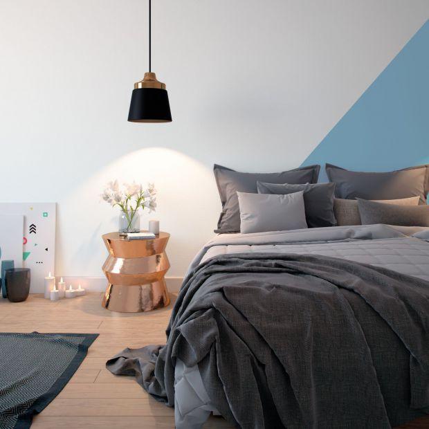 Jak pomalować ściany w pierwszym mieszkaniu
