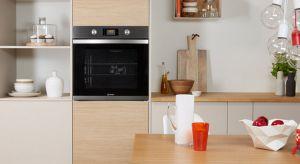 Piekarnik – niezbędne urządzenie w każdej rodzinnej kuchni, z pomocą którego w szybki oraz prosty sposób przygotujemy pyszne i zdrowe posiłki.