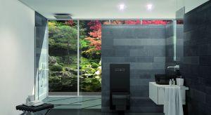 Łazienka powinna cechować się wysokim stopniem funkcjonalności – gwarantować swobodę podczas codziennych czynności, ale też łatwość utrzymania jej w czystości.