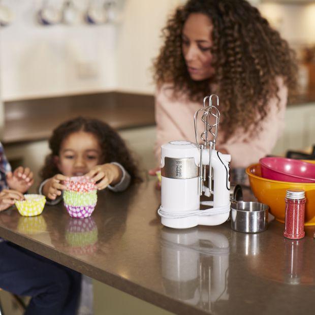 AGD do kuchni: blendery i miksery
