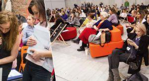 Czas na jakość i design – rusza cykl Propertydesign.pl Workplace Talks, pierwsze spotkanie odbędzie się 26 października w hotelu Almond w Gdańsku! Architekci Paulina Czurak, Marcin Kozikowski, Zbigniew Reszka i Jan Sikora będą z nami podczas teg