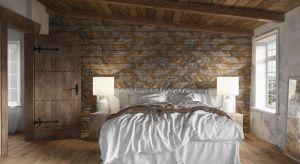 Kamień dekoracyjny na bazie betonu. Przeznaczenie: powierzchnie ścienne wewnątrz i na zewnątrz pomieszczeń. Produkt zgłoszony do konkursu Dobry Design 2018.