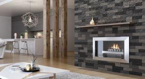 Kamień dekoracyjny na bazie betonu, dostępny alternatywnie w wersji kolorystycznej: beige. Produkt zgłoszony do konkursu Dobry Design 2018.